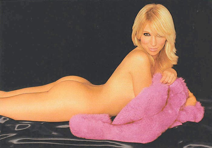 Debbie Gibson nude, topless pictures, playboy photos, sex